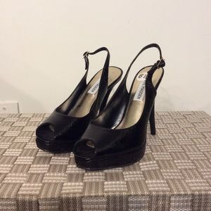 Steve Madden Shoes - Steve Madden High Heels